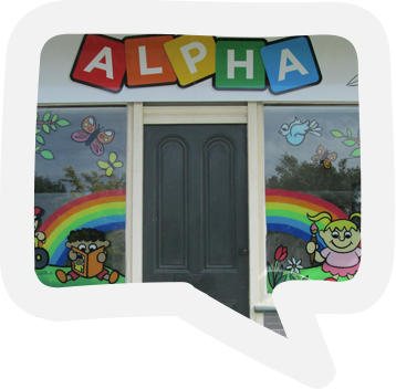 alpha home page 03
